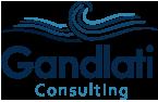 Gandlati Consulting